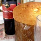 L'irresistibile tradizione vintage della torta al formaggio Umbra. Una storia che sa di casa.