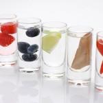 La dieta dell'acqua che fa acqua…