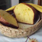 Metodo Iginio: un cake dal nome importante.