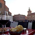 70 foto di Bologna che ti faranno subito venire voglia di partire.